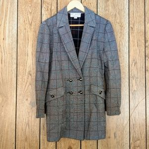 St. John Collection Blazer Jacket